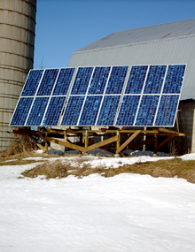 Solar Power Faqs What Is Solar Power How Solar Panels